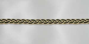 Black Gold Rope
