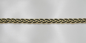 Black Gold Rope