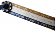 bletchley-supreme