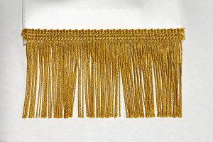 fringe-gold-new