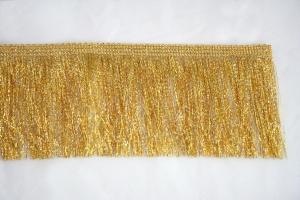 Lurex Gold