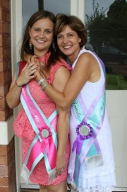 bride-mother-of-the-bride-shoulder-sashes