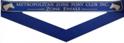 Equestrian Place Ribbons