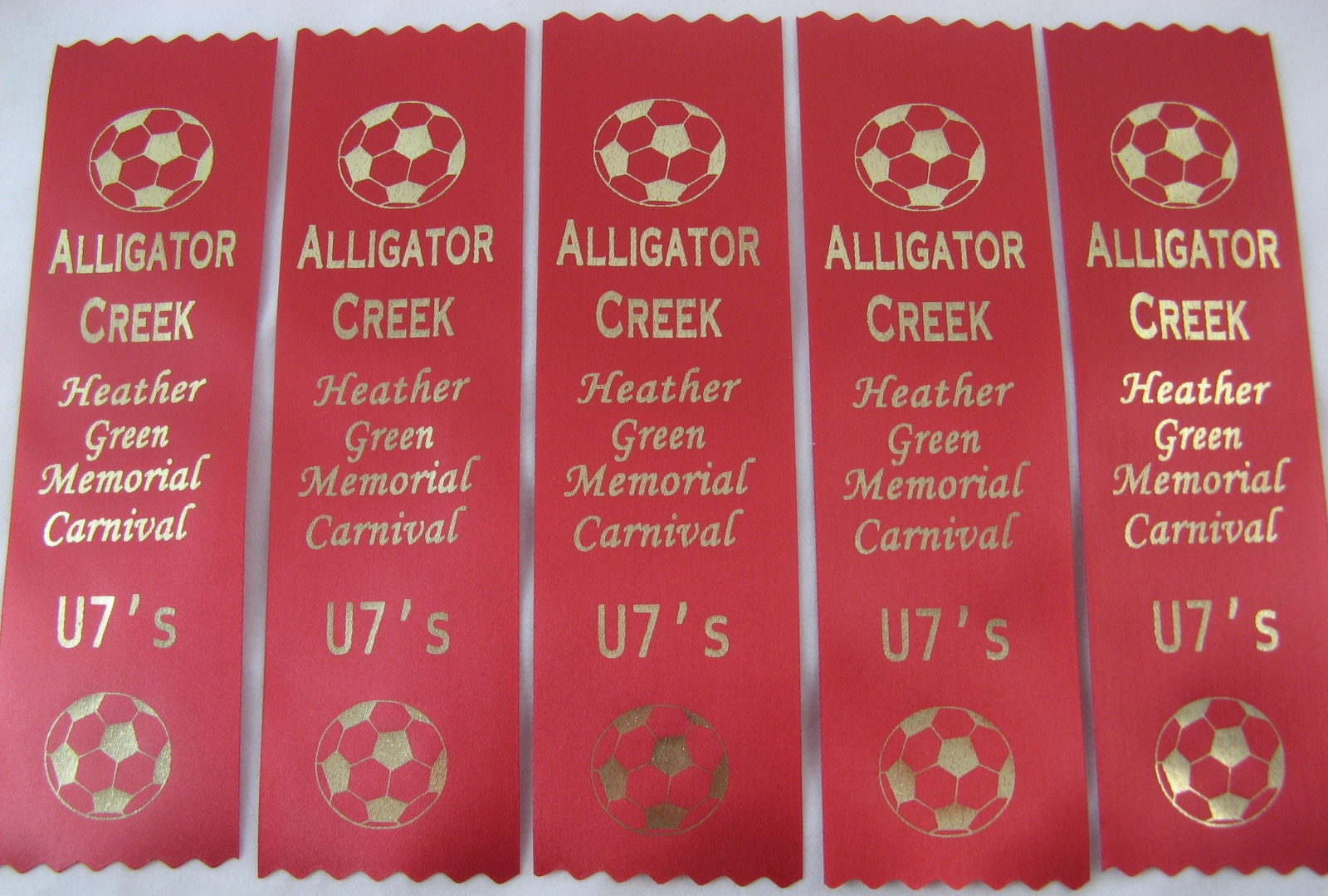 school general award ribbons just ribbons rosettes