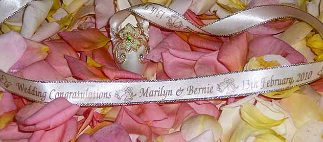 special-occasion-ribbons