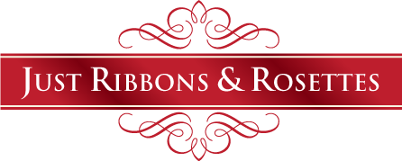 ROSETTES, RIBBONS & SASHES ~ SPECIALISED | CUSTOMISED | PERSONALISED | PH: 1800 661 696