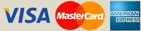 Visa-MasterCard-American-express-small